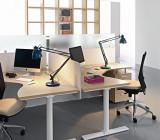 Мебель для персонала Babini Pix