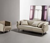 Мягкая мебель для зон ожидания La Cividina Genesis