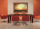 Стол для переговоров i4Mariani Ares