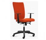 Офисное кресло для персонала Tronhill Ultra