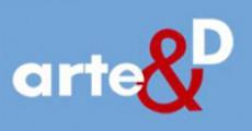 ARTE & D