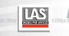 Las Mobili