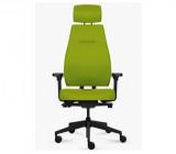 Кресло руководителя Tronhill Magna Executive