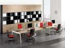 Мебель для персонала Codutti Opera