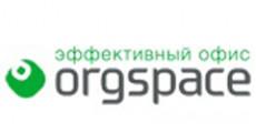 Orgspace