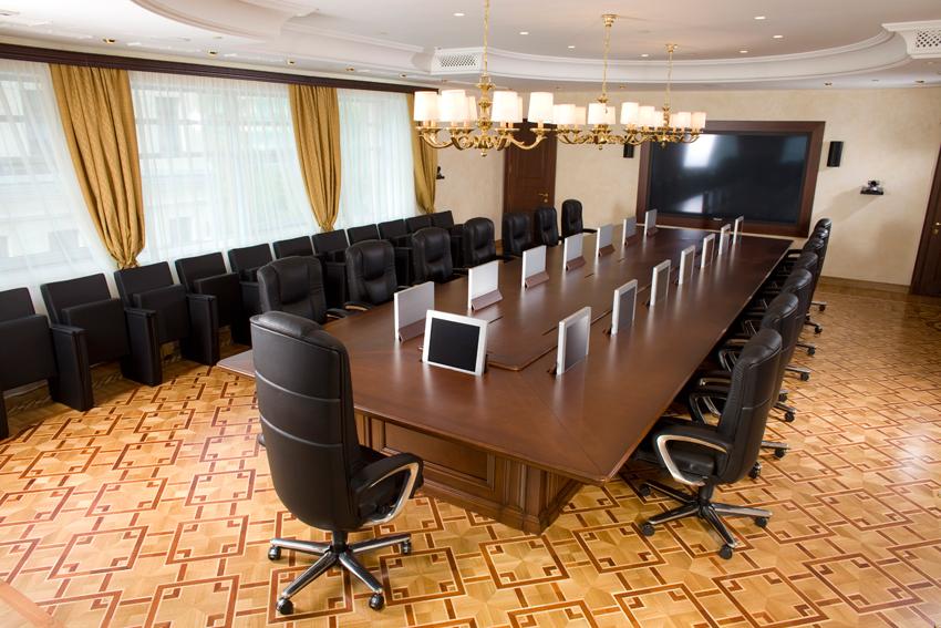 Столы для зала дизайн