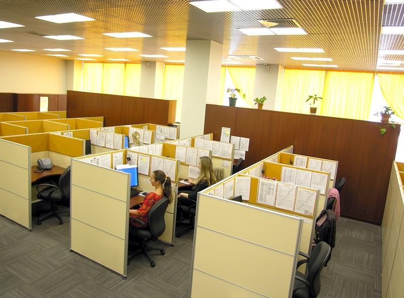 то, работа в онлайн офисе в москве благодаря